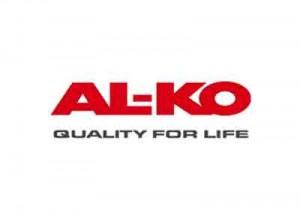 CLIENTES-400x400-AL-KO