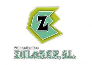 CLIENTES-400x400-ZULOAGA