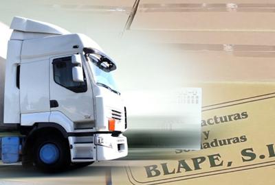 FRONT-PAGE-BLAPE-400x270-SERVICIO